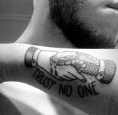 Photo of 29+ Ideas Tattoo Snake Trust Me 29+ Ideas Tattoo Snake Trust Me #tattoo Th …