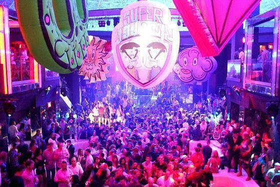 2dee6d807066eb5c9949940c34b38a38 - How Much Is It To Get In Liv Nightclub