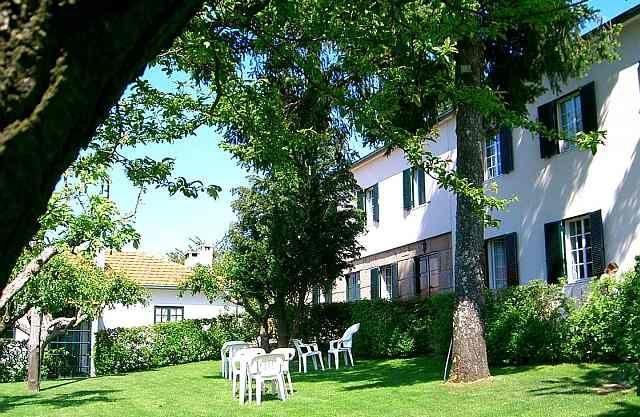Descubra a Quinta da Timpeira em Penude, Lamego, Douro | Lamego | Escapadelas ®