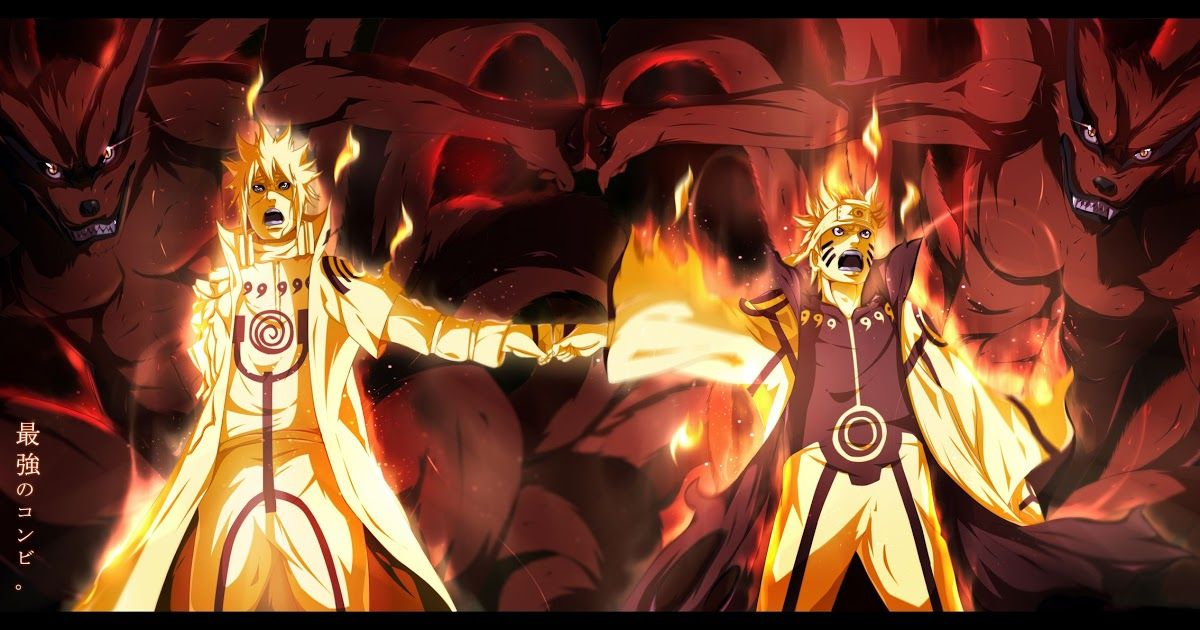 Naruto Y Jiraiya Wallpaper Hd Looking For The Best Jiraiya Wallpaper Hd 78 Jiraiya Naruto Hd In 2020 Wallpaper Naruto Shippuden Hd Anime Wallpapers Naruto Wallpaper