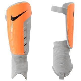 Nike Park Shield Shin Guards Sportsdirect Com With Images Shin Guards Shin Pads Football Accessories
