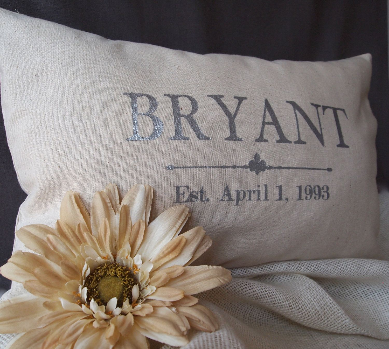 best 25 2nd anniversary cotton ideas on pinterest 2nd