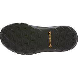 Reduzierte Outdoor Schuhe #skincare