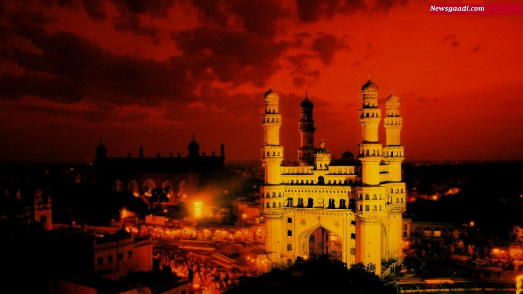 Planning Your Trip to India? Try These Perfect Destinations
