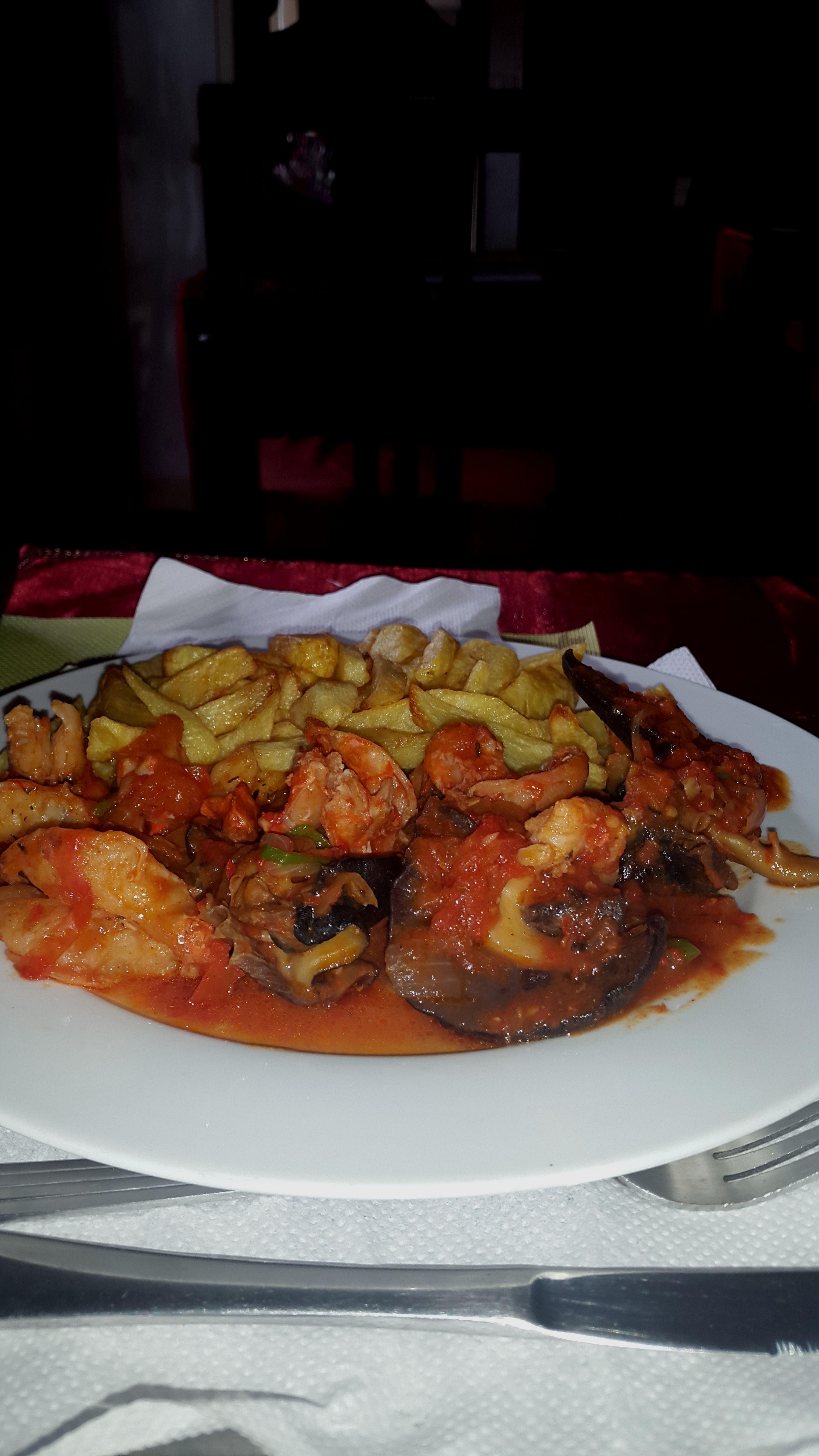 Pin on Nigeria Food