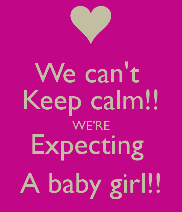 we are expecting a baby - Поиск в Google