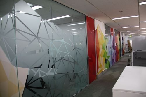 window film designs design ideas - Google Search | Working ...