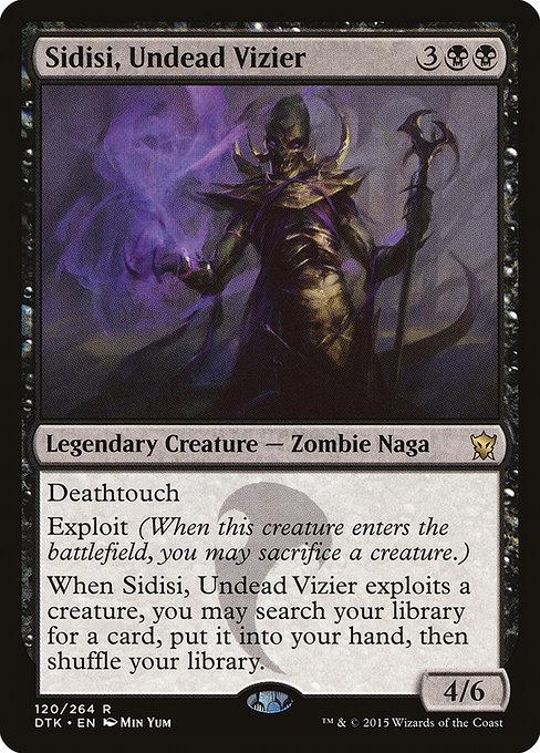 Edhrec Yawgmoth Thran Physician Commander Undead Legendary Creature Magic The Gathering Cards