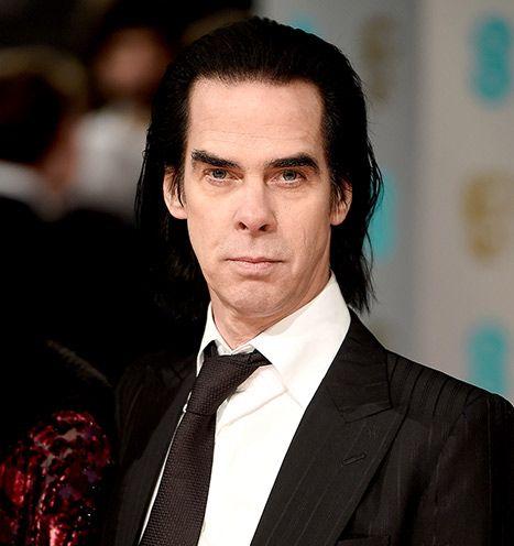 Nick Cave's Teenage Son Arthur Dies in Cliff Fall - Us Weekly