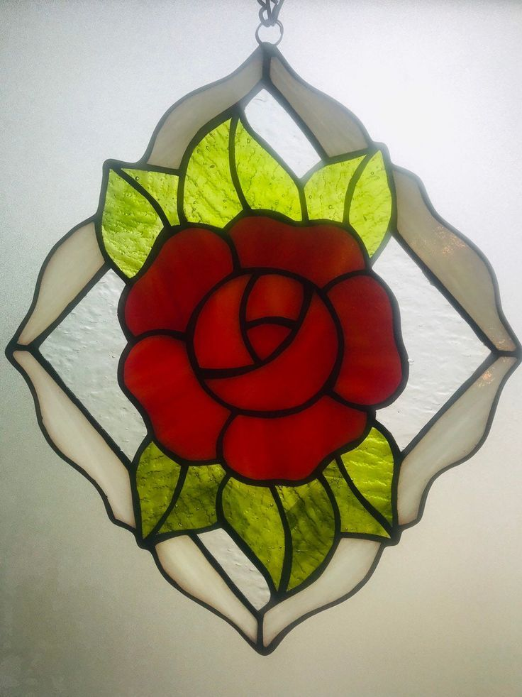 stained glass hearts tattoo #stained #glass #hearts #tattoo & stained glass hearts tattoo & kingdom hearts stained glass tattoo