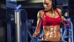 Top 5 Weight Loss Questions That Women Ask Me