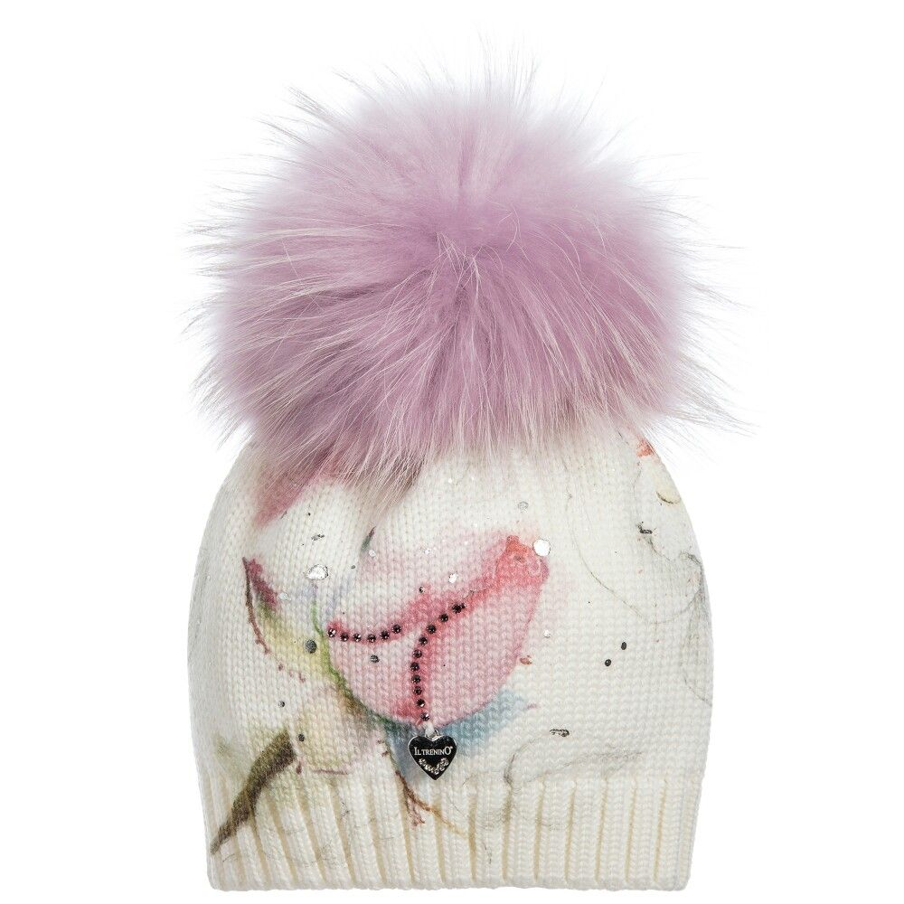 Discover ideas about Knitted Hats 4acbb00a9991