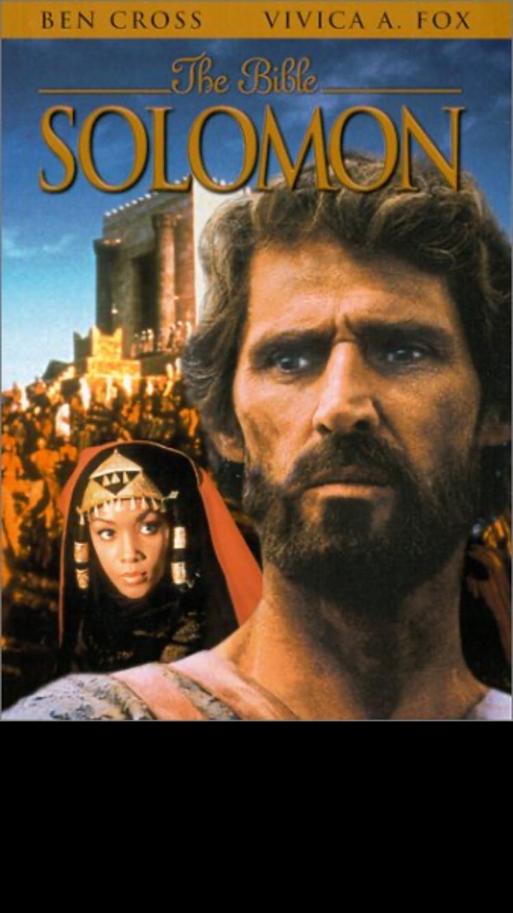Pin De Maria Dias Em Movies Filmes Catolicos Filmes Religiosos Filmes