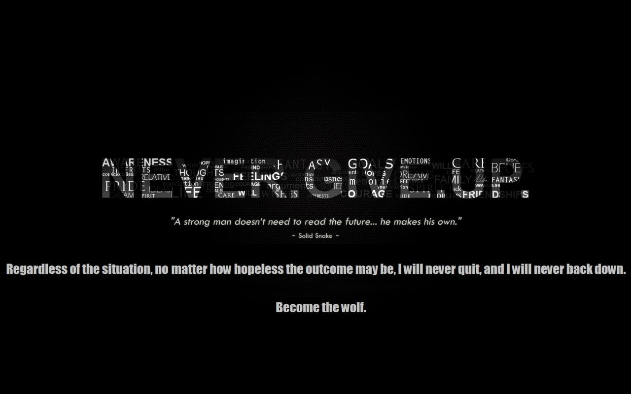 Motivational Pictures Hd Desktop Wallpapers 4k Hd In 2021 Motivation Motivational Pictures Gym Motivation Wallpaper