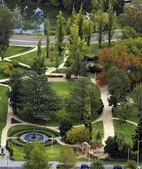 2def261b13e8ae88ecd141feb7984621 - City Of Wagga Wagga Botanic Gardens