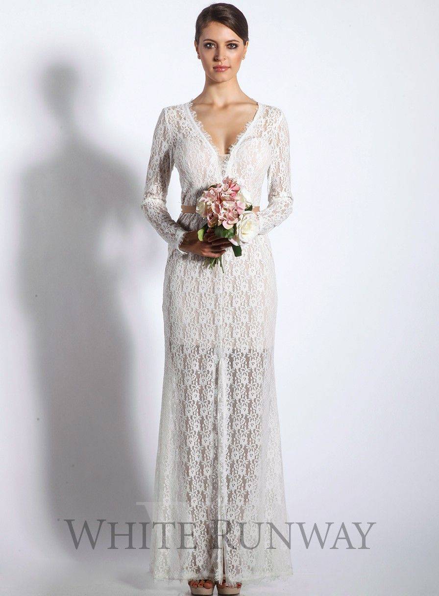 Luchia dress by samantha rose someday pinterest wedding dress ombrellifo Image collections