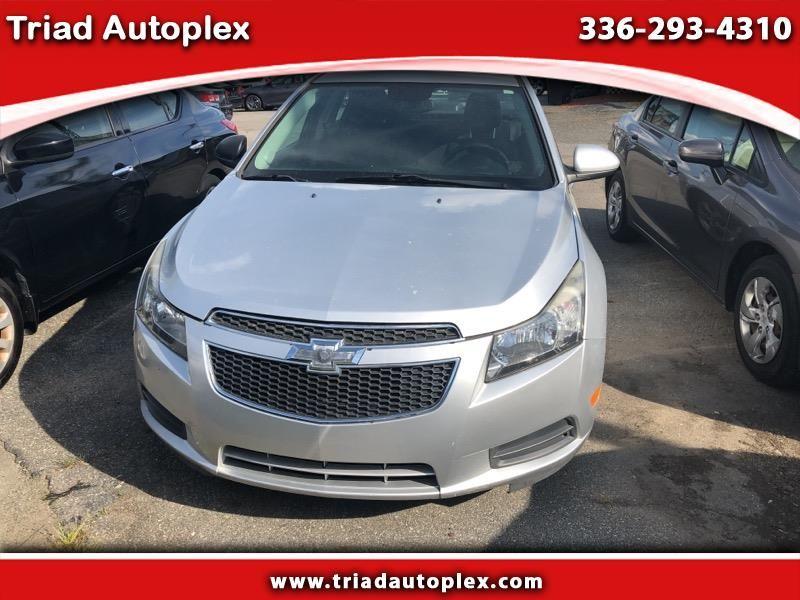 Get Chevrolet Dealership Winston Salem Nc Pictures In 2021 Chevrolet Dealership Dealership Car Dealership
