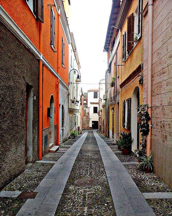 by http://ift.tt/1OJSkeg - Sardegna turismo by italylandscape.com #traveloffers #holiday | Prospettiva Foto presente anche su http://ift.tt/1tOf9XD | February 04 2016 at 01:24PM (ph giovanbianchi ) | #traveloffers #holiday | INSERISCI ANCHE TU offerte di turismo in Sardegna http://ift.tt/23nmf3B -