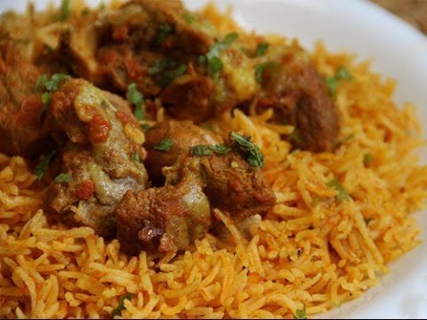 how to cook different types of rice recipes