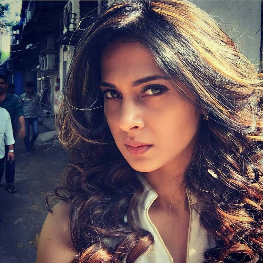 Jennifer Winget looks stunning in this latest selfie from ...