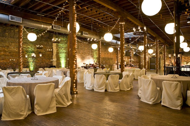 Lights Wedding Venues Easy Wedding Diy Birmingham Wedding