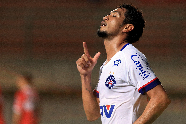 CAS Condena Al Nassr A Pagar Ao Flamengo Por Hernane Em 30