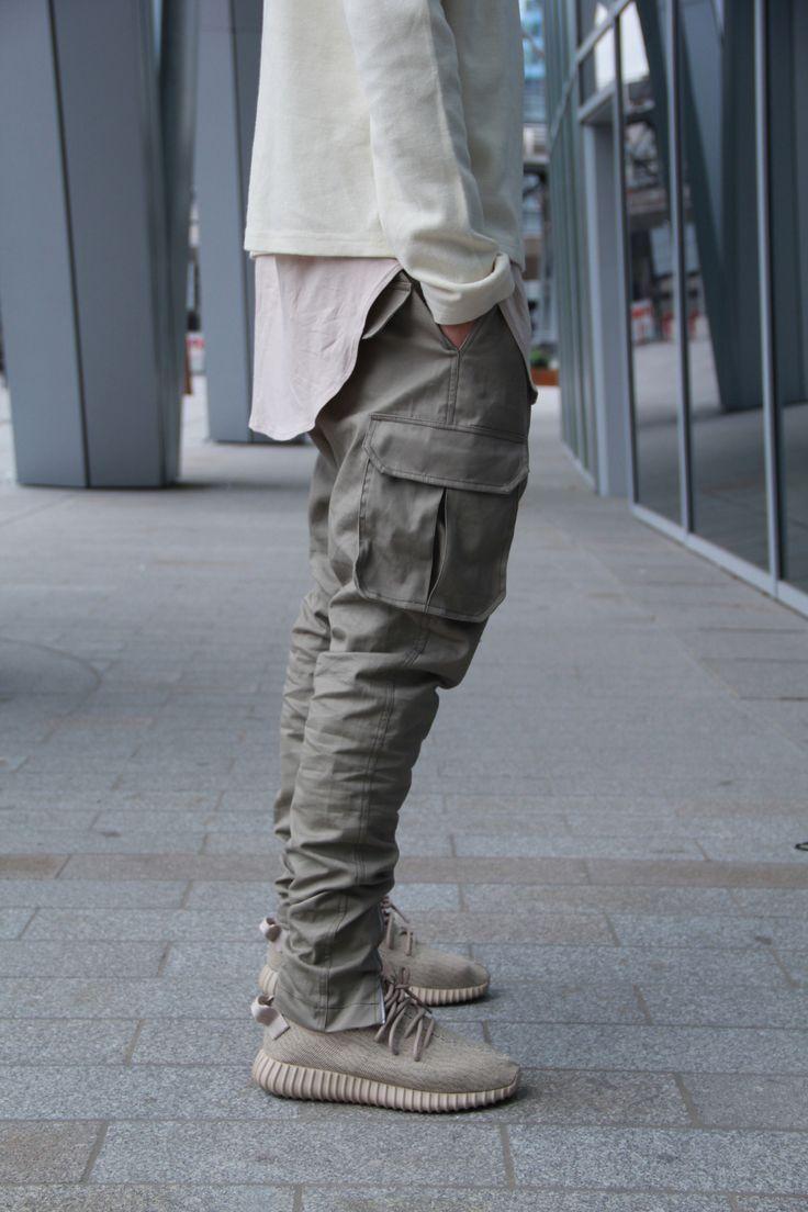 5fc9449b2648a3 Follow  streetwear hustle on Instagram. Follow  streetwear hustle on Instagram  Men Street