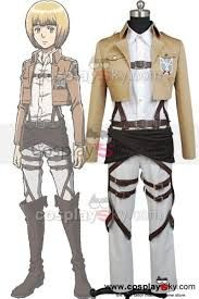 Google Image Result for http://cosplaysky.com/media/catalog/product/cache/1/image/800x1200/9df78eab33525d08d6e5fb8d27136e95/a/t/attack-on-titan-shingeki-no-kyojin-armin-arlart-cosplay-costume-2.jpg