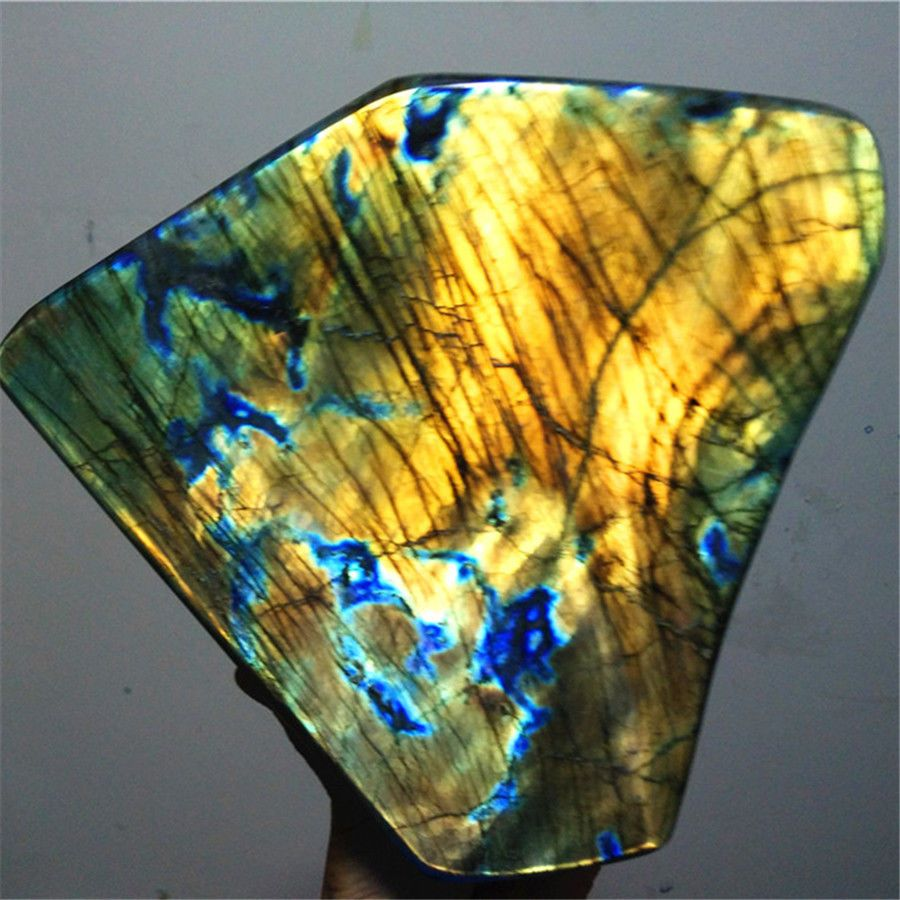US $599.99 New in Collectibles, Rocks, Fossils & Minerals, Crystals & Mineral Specimens