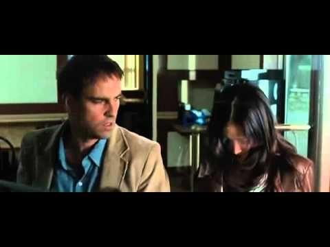 Traicao Perigosa Filmes Completos Romance Filmes