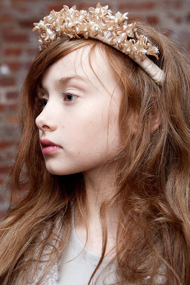 NYC & CT Modern Children's Commercial, Fashion and Underwater Photographer