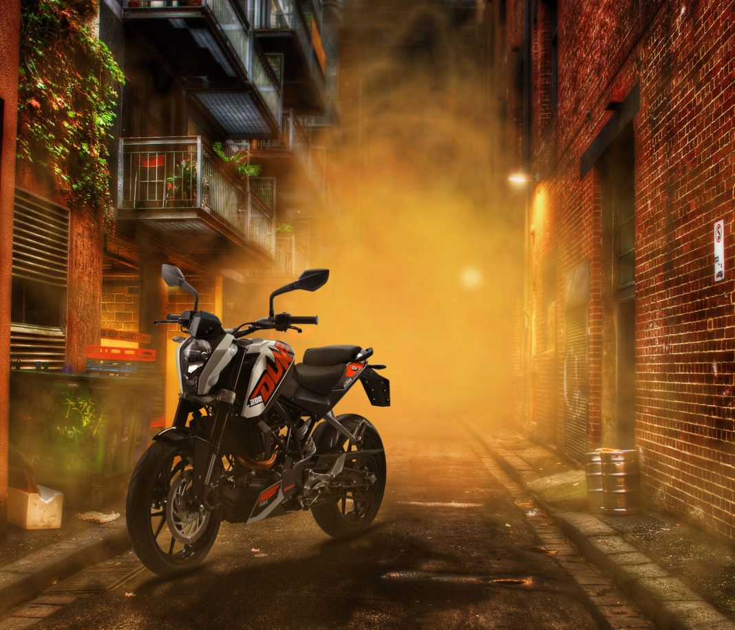 New 300 Cb Bike Background Zip File 2020 Background Images For Editing Background Wallpaper For Photoshop Photoshop Backgrounds