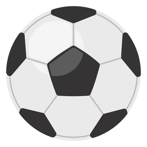 Classic Football Ball Icon Ad Affiliate Sponsored Football Ball Icon Classic In 2020 Football Ball Ball Football