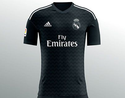 buy online a31b9 a4220 Pin by Mul Bahtiar on Football Jersey Design | Real madrid ...