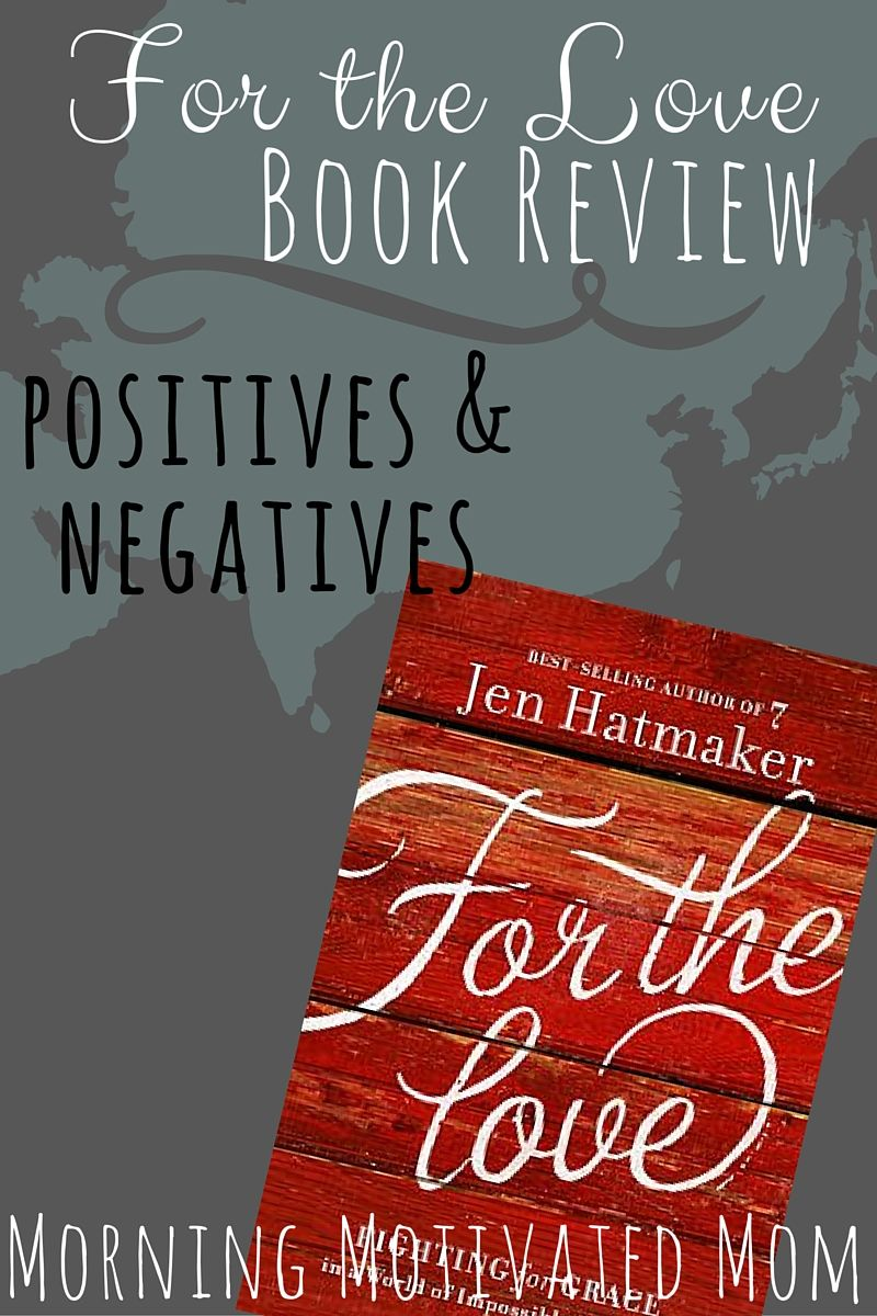 For the love book review love book books best books to