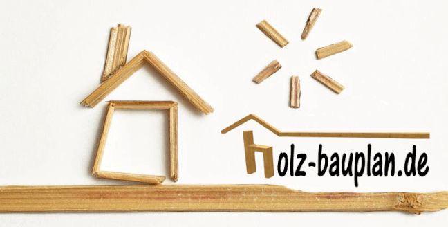 Gartenhaus günstig selber bauen Vordach selber bauen