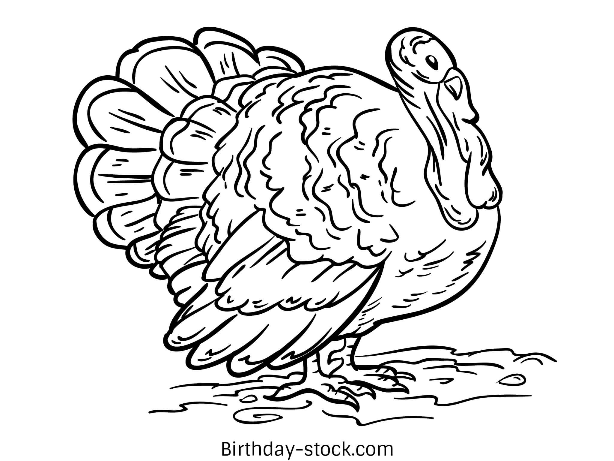 33 Thanksgiving Coloring Pages Sheets Free Printable 2020 For Toddlers Kids Thanksgiving Coloring Pages Thanksgiving Worksheets Thanksgiving Coloring Book