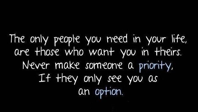 Set your priority | Priorities quotes, Remember quotes ...