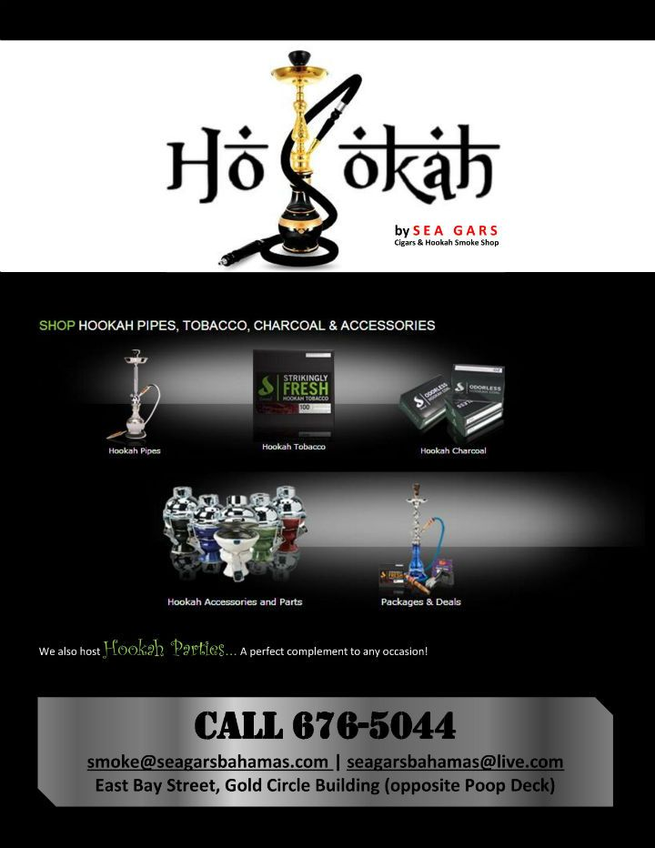 Good Morning Facebook Todays Word Is Hookah Come On Down To