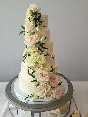 Boise Idaho Wedding Cakes By Greg Marsh Designer Cakes Wedding