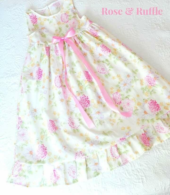 24++ Night dress for girls ideas information