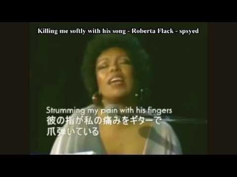Pin On Roberta Flack