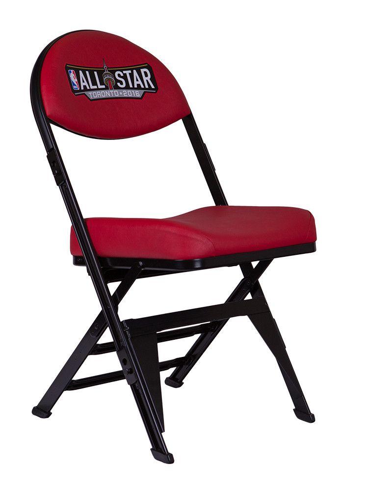 nba locker room chairs. nba 2016 all star locker room seat/chair - west \u2013 specseatshop nba chairs s