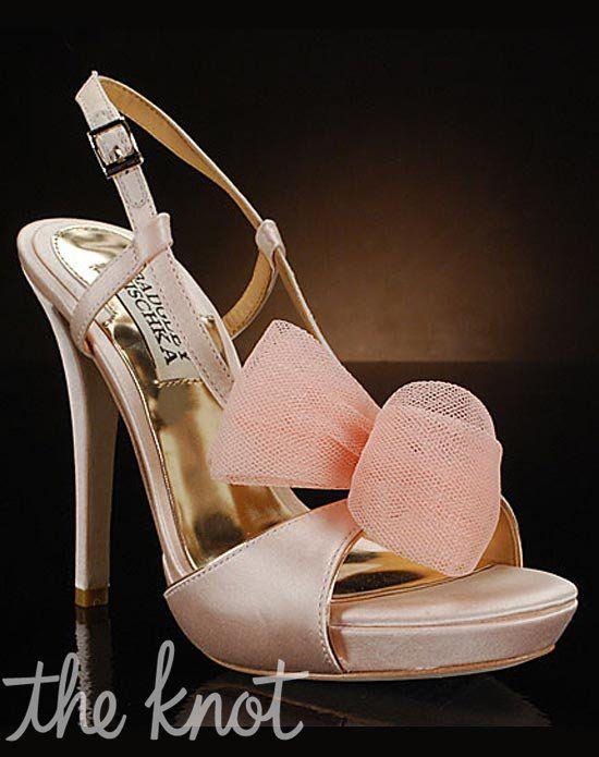 Pin by Terri Ellis on Wedding Fashion And Attire   Fashion