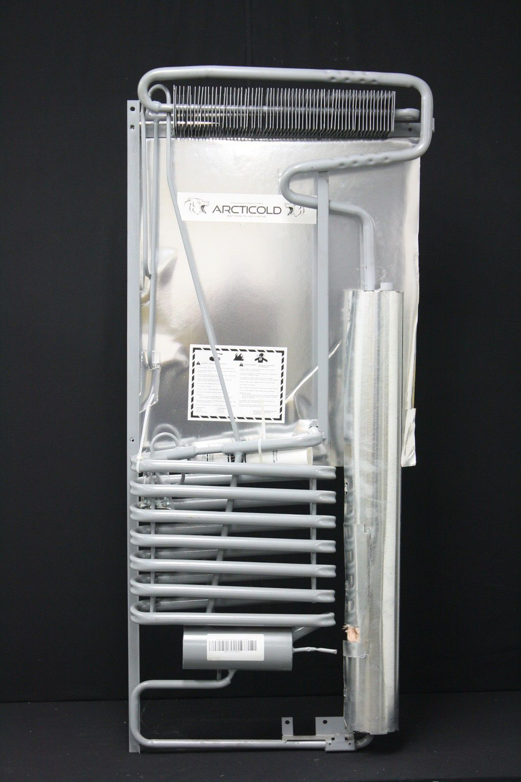 Arcticold New Lifetime Warranty Aftermarket Cooling Unit For