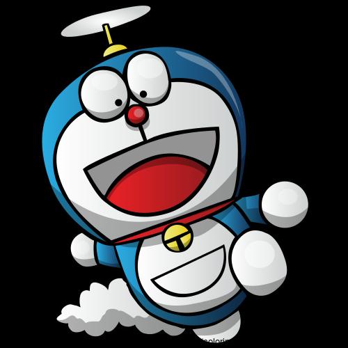 Doraemon Coloring Games Coloring Pages Doraemon Coloring Pages Coloring Games For Kids