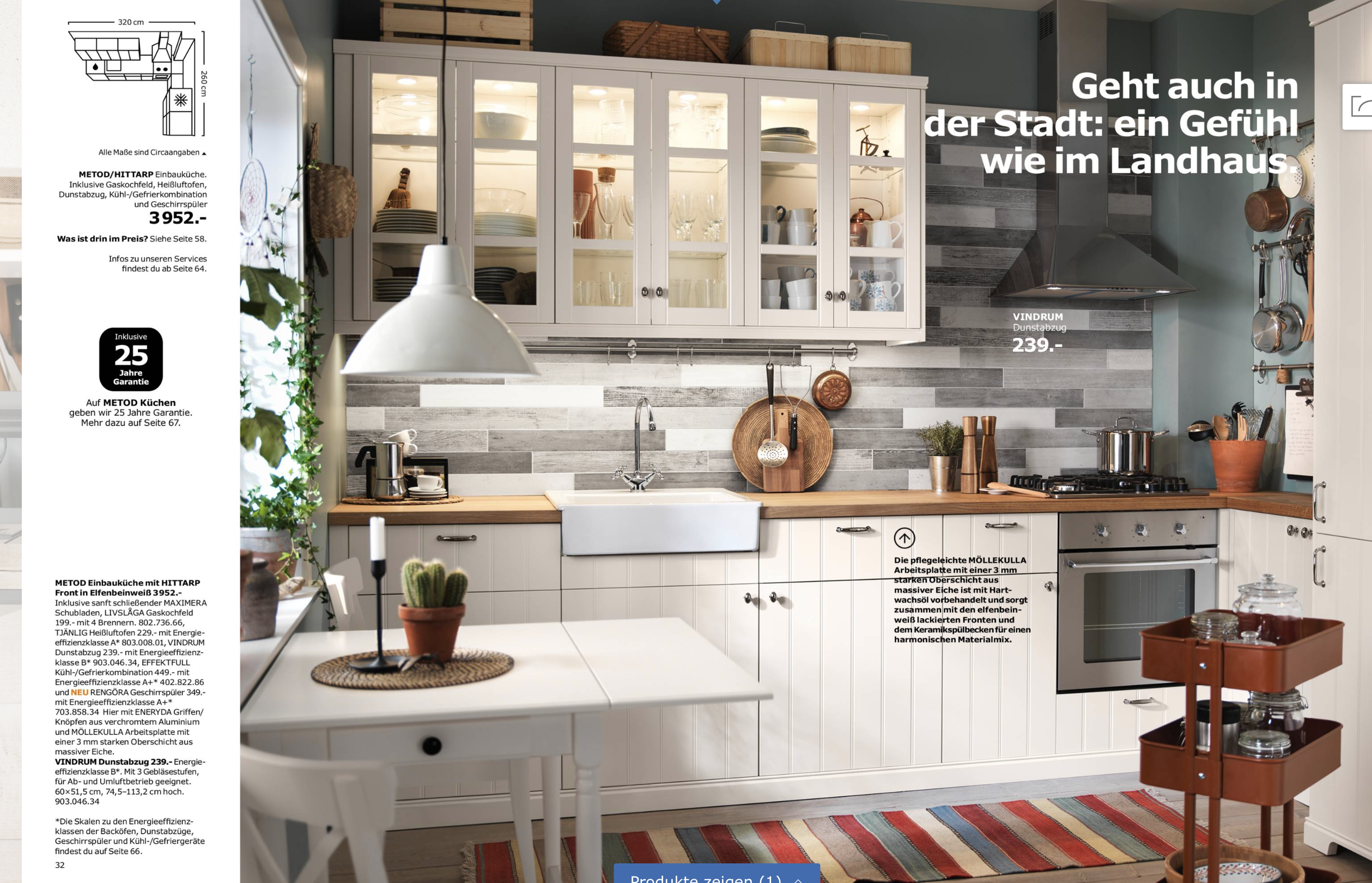Küche Hochglanz Elfenbein Kitchen Design A Home Pinterest Ikea Kitchen Kitchen And