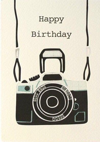 The Best Happy Birthday Memes | Happy birthday, Birthdays and ...