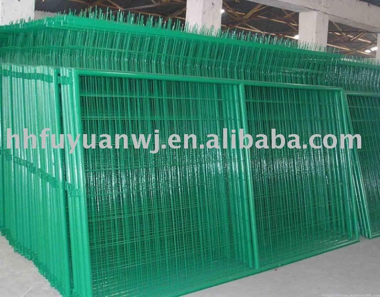 Chain Link Fence Panels Lowes Wire Home Depot Chicken Fencing Buy Clear Panel Product Hog For Sale Wire Fence Panels Fence Panels Chicken Wire Fence