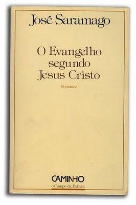 My 1st Saramago Reading Com Imagens Escritores Leitura